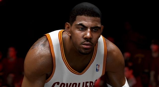 NBA Live 14 Demo вскоре станет доступным для Xbox One и PlayStation 4