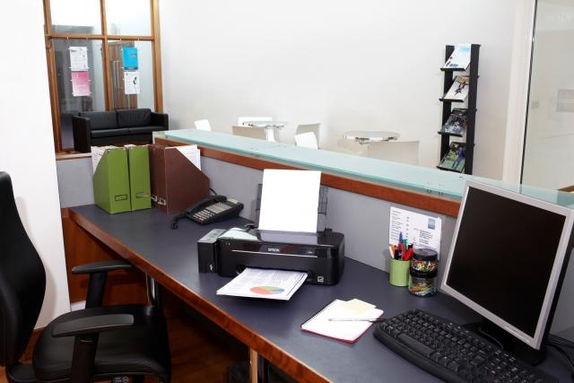 «Фабрика печати Epson» работает с Mac OS X