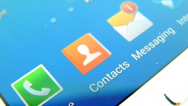 Samsung представит дисплей с разрешением 560ppi на новом флагмане