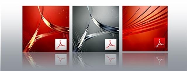Узнайте больше про Adobe Acrobat. Видеоуроки на русском