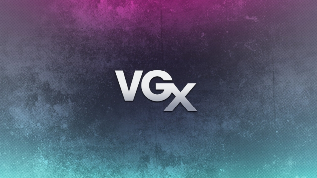Номинанты Video Game Awards (VGX) 2013