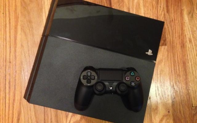 Sony выяснила почему пользователи получают изначально нерабочие PlayStation 4