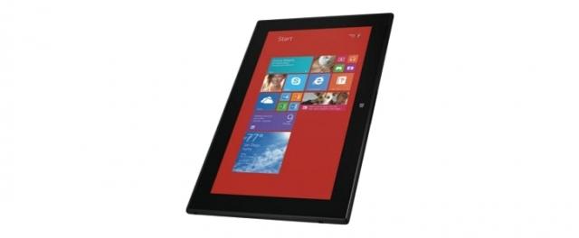 "Nokia Lumia 2020 Illusionist: выход 8"" планшета запланирован на март 2014 года"