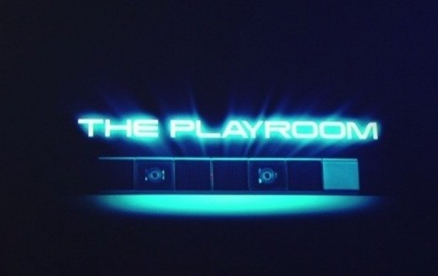 Twitch блокирует все трансляции с PlayStation 4, которые не имеют ничего общего с геймплеем