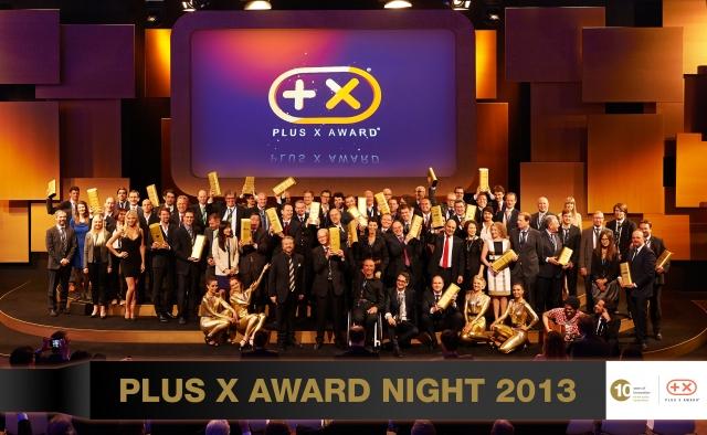 Plus X Awards: Medisana стала выбором жури и завоевала множество наград за исключительное качество продукции здравоохранения