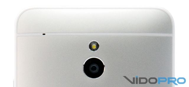 Смартфон HTC 601n One mini: возвращение к истокам