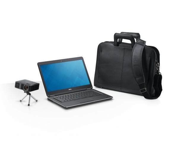 Ультрабуки Dell Latitude E7240 и E7440
