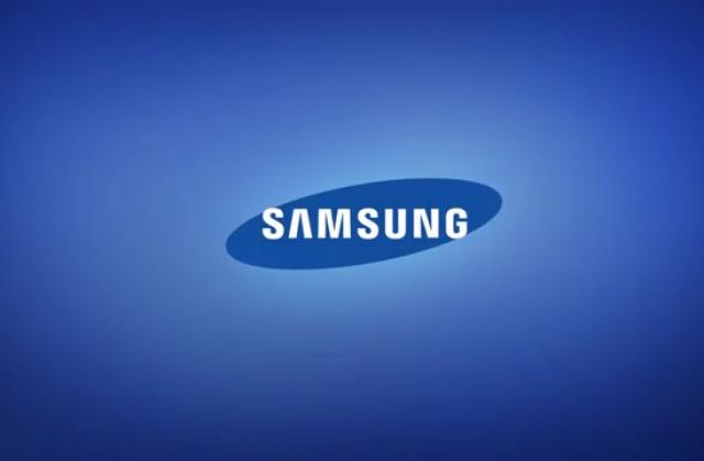 Samsung Galaxy S5 и Galaxy Note 4 будут поставляться с PLS LCD-дисплеями