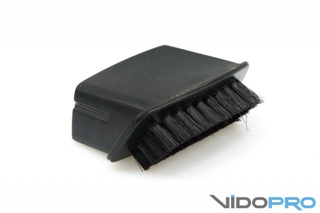 Ручной пылесос Electrolux Rapido Carvac ZB412C: на страже чистоты и порядка