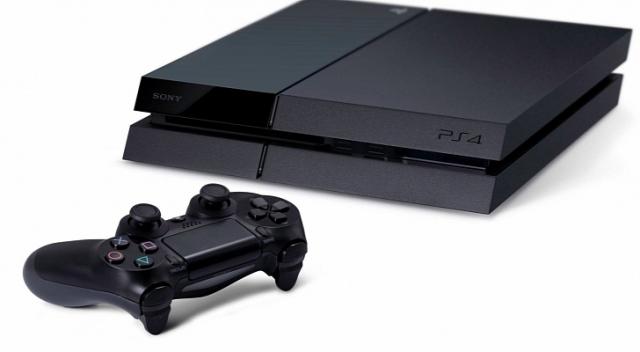 Презентация PlayStation 4 поразила экспертов своим успехом