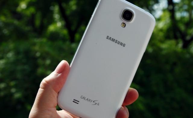 Последнее решение Samsung может повредить Microsoft как монополисту отрасли камерофонов