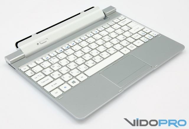 acer iconia андроид с восклицательным знаком в