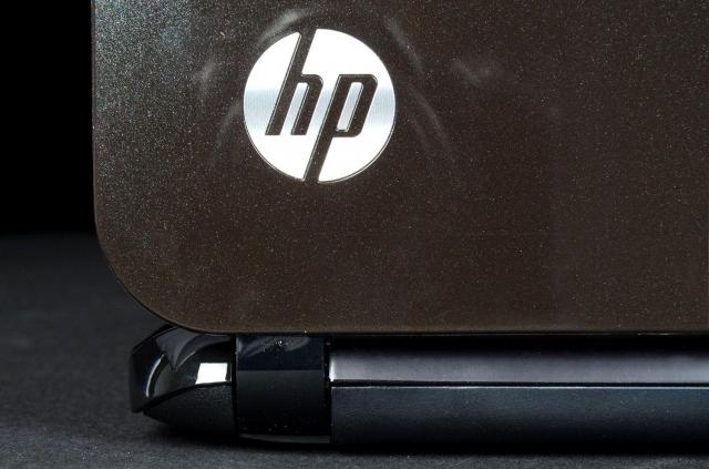 HP готовится к массовому увольнению сотрудников из-за финансовых проблем