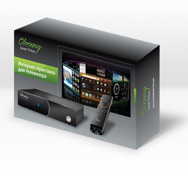 Obreey Products – единственный в Украине разработчик новых ИТ-продуктов «под ключ»