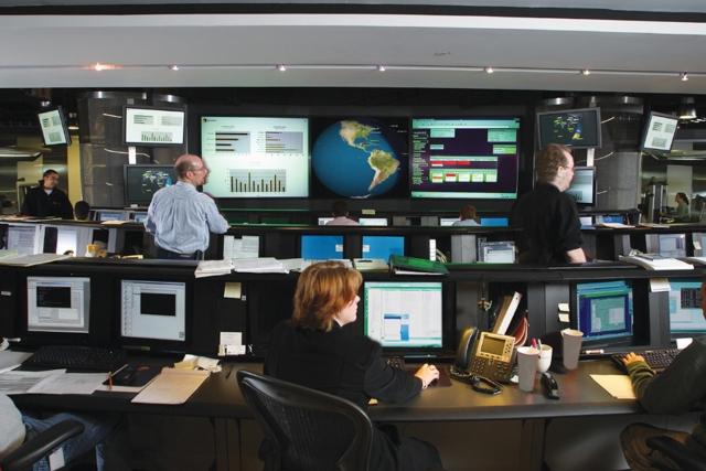 Тесты Symantec: далекие и близкие