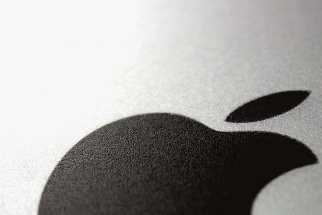 Акции Apple будут расти – прогноз аналитиков
