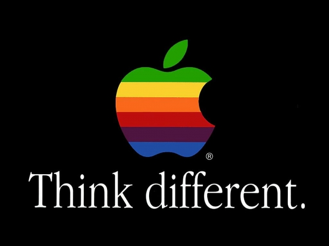 Торговое эмбарго США не позволяет Apple продавать iPad гражданам Ирана и некоторых других стран