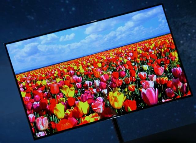 LG Electronics и Samsung Electronics не ожидают значительных продаж OLED-телевизоров