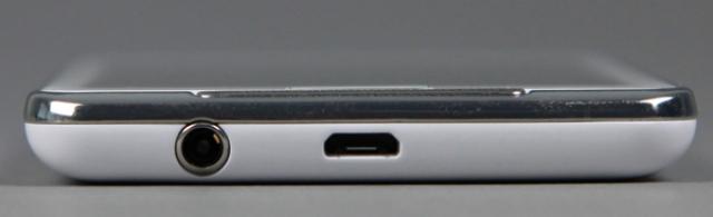 Samsung Galaxy Player 4.2: Android-смартфон или карманный планшет?