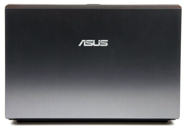 ASUS U47A - all day computing