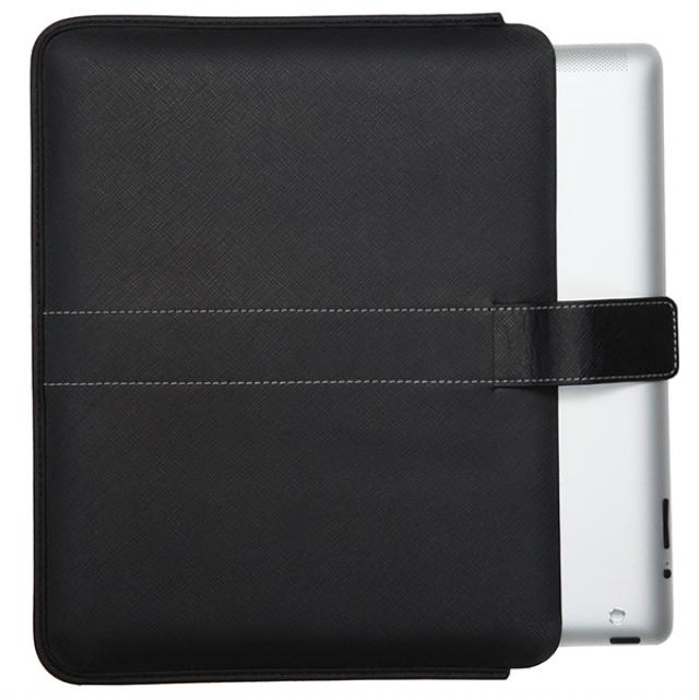 Cooler Master Choiix Sleeve 6Е: чехол в форме ежедневника