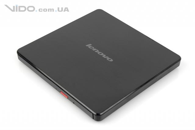 Обзор ноутбука Lenovo Y50-70: играй здесь и сейчас