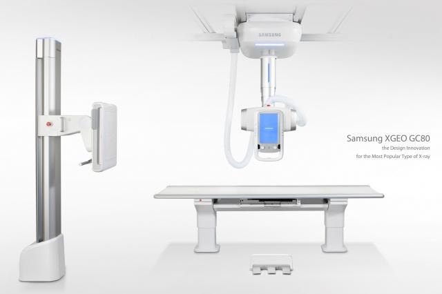 Рекорды Samsung на IDEA 2012