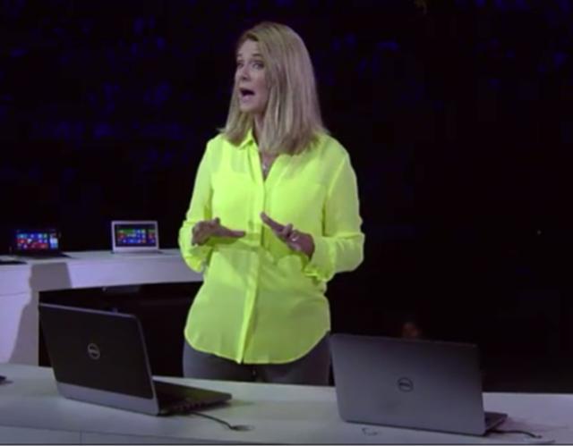 Windows 8 на старые ПК будет устанавливаться с помощью USB флешки и очень быстро!