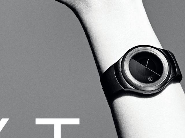 Выставка IFA 2015: чего ожидать от Sony, Samsung, LG и других участников
