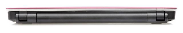 Lenovo ThinkPad Edge E325: компактный бизнес-ноутбук