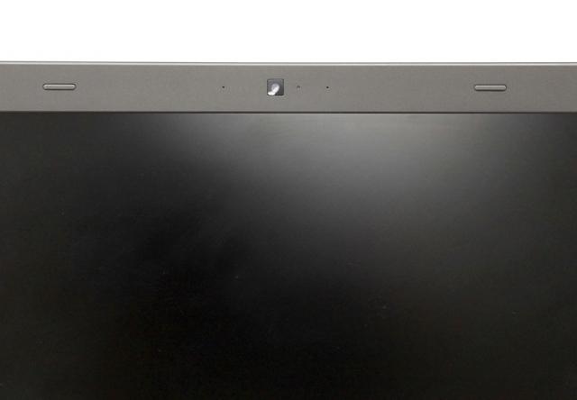 Dell Vostro 3560: мощный и защищенный
