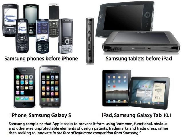 Адвокаты зарабатывают сотни тысяч долларов на патентных войнах Apple и Samsung