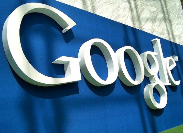 Доходы Google за второй квартал: прибыль в размере ,12 на акцию; поступления от продаж ,42 млрд