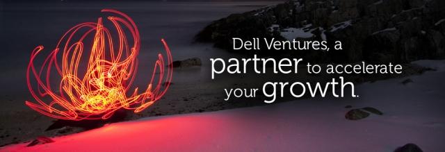 60 миллионов долларов на инновации от Dell