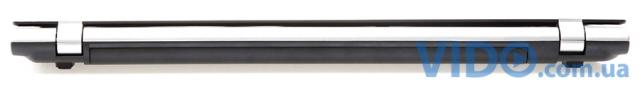 Acer Aspire V3 Special Edition: олимпийская мощь