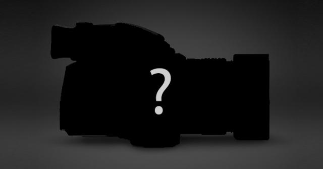 Sony работает над 50 МП матрицей, которая изменит мир фотографии