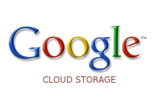 Стартовала партнерская программа для пользователей «облачных» сервисов Google