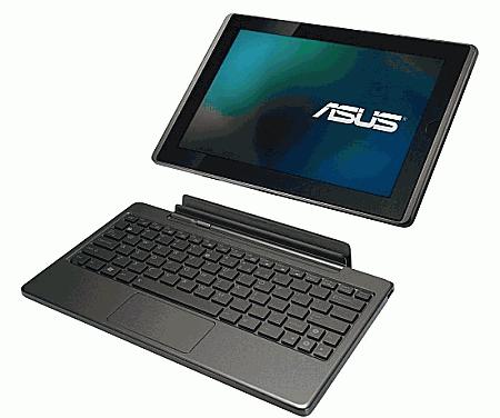Nexus 7 для ASUS, перспектива или тупик?