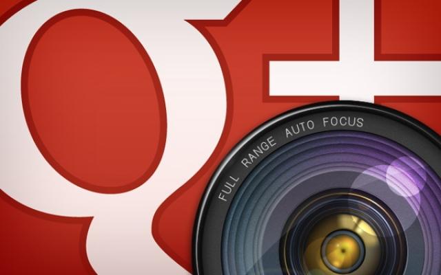 Видеоконференции Google + Hangouts заменят Gmail видеочат