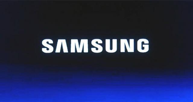 Samsung захватила 45% европейского рынка смартфонов