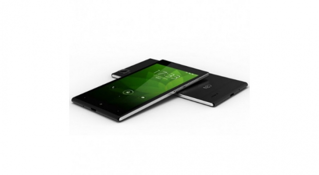 Dual-OS Neo M1 - новый смартфон на Android 4.2 и WP 8.1