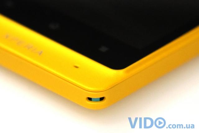 10 причин…Sony Xperia Go