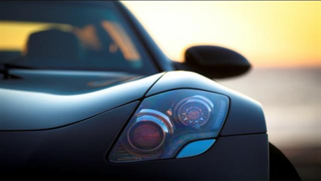 McAfee и Intel готовятся к борьбе с вирусами в автомобилях