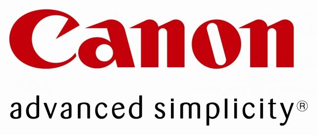 80 миллионов EF объективов от Canon