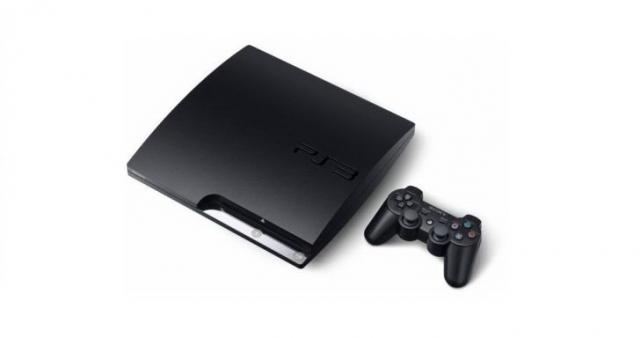 Sony не готова говорить о PS4, поскольку PS3 все еще в отличной форме!