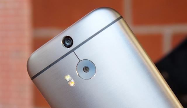 Что такое HTC M8 Prime и чем он отличается от One M8?