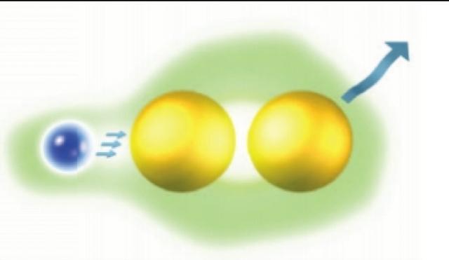 Нанофотоника и крошечные оптические приборы