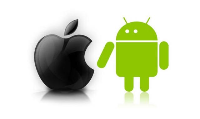 8 фишек iPhone и Android-смартфонов следующего поколения