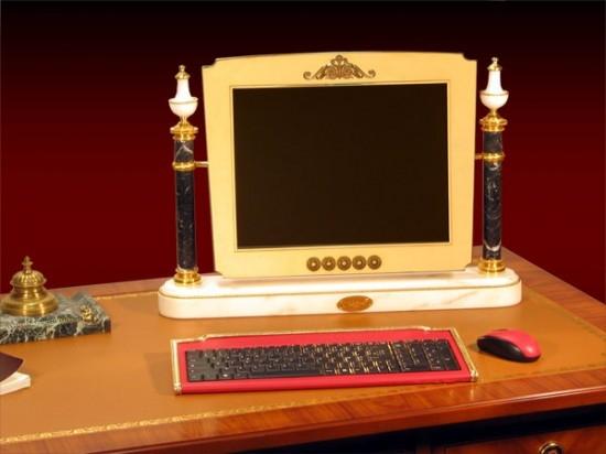 Компьютеры Chirita – золотой стандарт для королей