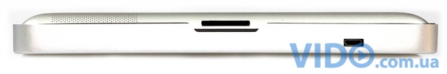 Logitech Keyboard Case: броня для вашего iPad